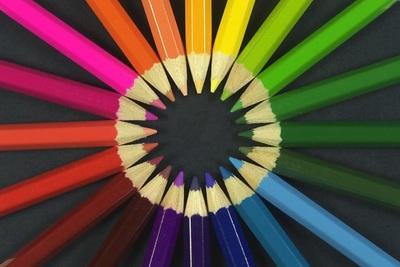 colouring-pencils-small
